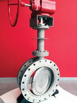 Observe Unique Design Requirements For Lng Pumps And Valves