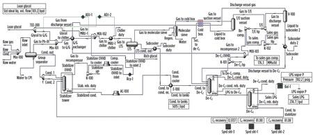 Alt install as well Bosch Voltage Regulator Wiring Diagram as well Leece Neville Alternator Wiring Diagrams likewise Accel Points Distributor Wiring Diagram additionally Accel Coil Wiring Diagram. on prestolite distributor wiring diagram