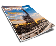 Gas Processing Magazine